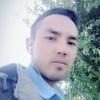 Farhod, 20, г.Ташкент