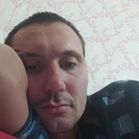 Санёк, 30 лет, Рак, Челябинск