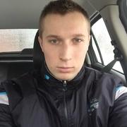 лис, 31, г.Советск (Калининградская обл.)