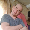 Владимир, 32, г.Анжеро-Судженск