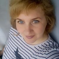 Олеся, 43 года, Телец, Новосибирск