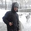 Артём, 19, г.Новосибирск