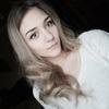 Elizaveta, 30, Antratsit