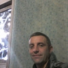 Ни, 36, г.Муром