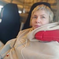 Наталья, 49 лет, Дева, Домодедово
