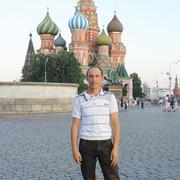 Виталий 48 Санкт-Петербург