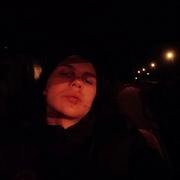 Иван Носов, 25, г.Белая Калитва