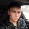 Димон 777, 33, г.Темиртау