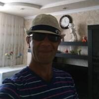 Сулейман, 40 лет, Телец, Симферополь