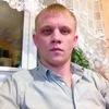 Владимир, 35, г.Клин