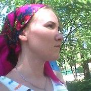 Виктория Anatolyevna, 30, г.Сарапул
