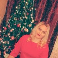 Мария, 33 года, Козерог, Санкт-Петербург