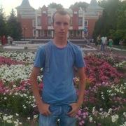 Виталий Кисиль, 29, г.Балашов