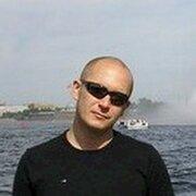 Влад, 39, г.Северобайкальск (Бурятия)