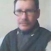 владимир, 43, г.Новоорск