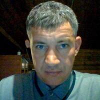 Евгений, 42 года, Близнецы, Иркутск