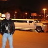 Илья, 32, г.Касимов