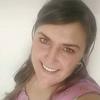 Арианна, 33, г.Краснодар