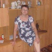 Елена 53 Вичуга