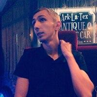 Сергей, 27 лет, Лев, Минск
