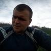 Саня, 23, г.Покровское