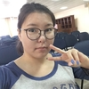Мария, 23, г.Улан-Удэ