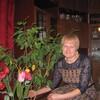 валентина, 60, г.Климовичи