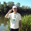 Andrey, 56, г.Луганск