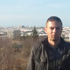 Edgars, 35, г.Акюрейри