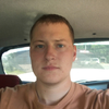 Михаил, 26, г.Лесозаводск