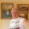 Борис, 61, г.Москва