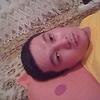 Рустамбек, 33, г.Алматы (Алма-Ата)