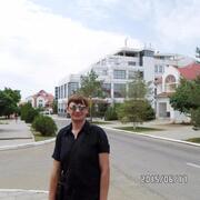 ANDREY, 39, г.Ессентуки
