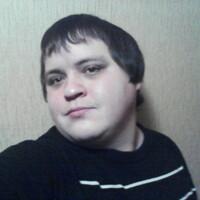 Гендрих, 33 года, Стрелец, Москва