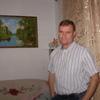 Алексей, 44, Апшеронськ