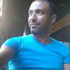 Barisru, 36, г.Анталия