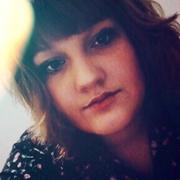 Анастасия, 25, г.Одинцово