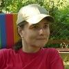 Natalya, 54, г.Сосновый Бор