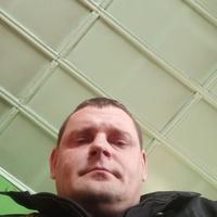 Евгений, 34 года, Дева, Мариинск