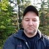 Виктор, 32, г.Грозный