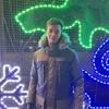Дмитрий, 21, г.Владивосток