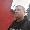 Владимир, 43, г.Колпино
