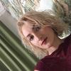 Татьяна, 32, г.Саранск
