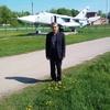 Искандар, 50, г.Казанская