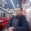 Николай, 31, г.Санкт-Петербург