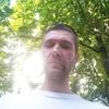 Дима, 41, г.Киев