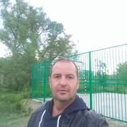 Богачёв 42 Орск