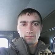Олег, 24, г.Канск