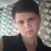 Ксюша, 39, г.Калачинск