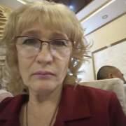 Надежда, 48, г.Соль-Илецк